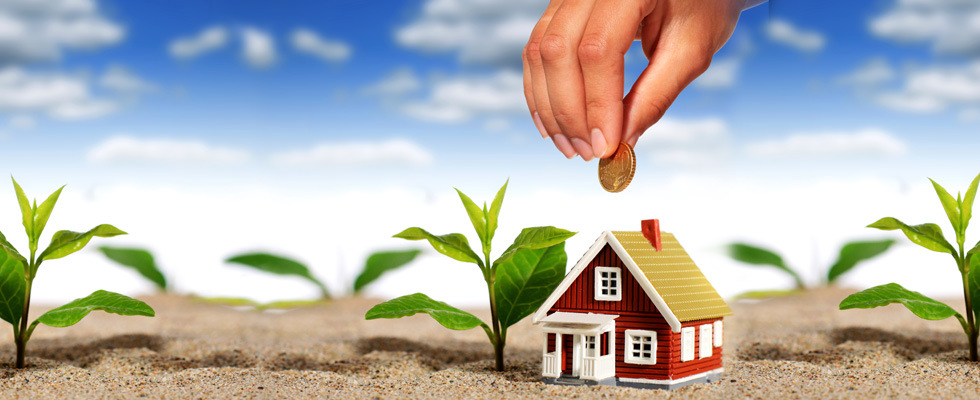 Find Good Investment Property