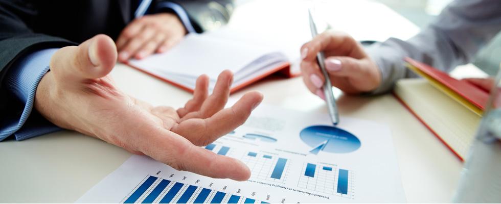strategic-financial-planning_banner